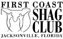 First Coast Shag Club